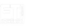 Fellowship Travel International logo