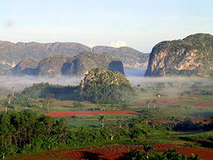 cuba-farm-mountains-web.jpg