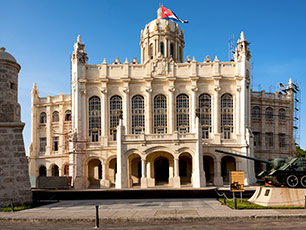 Cuba-Havana-Museum-of-the-revolution-web.jpg