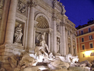 Italy_Rome_Trevi-Fountain