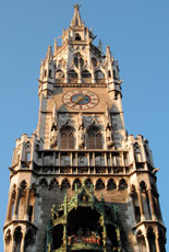 Germany_Munich_Glockenspiel