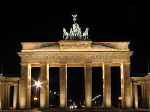 Germany_Berlin_Brandenburg-Gate