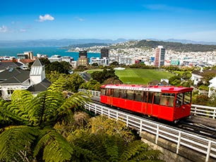 New-Zealand_Wellington_Cable-car_254848015_web.jpg
