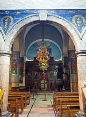 Jordan_Madaba_Saint-George_Byzantine-Church_7_web.jpg