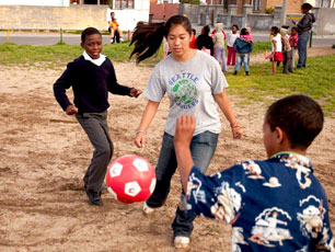 South-Africa_ACTS-Soccer_web.jpg