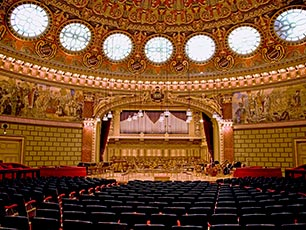 Romania_Bucharest_Romanian-Athenaeum_stage_web.jpg