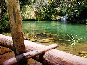 cuba-waterfall-national-park-web.jpg