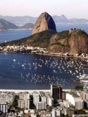Rio_Sugarloaf-with-Bay.jpg