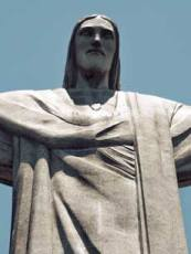 Brazil_Rio_Christ-the-Redeemer_Closeup.jpg