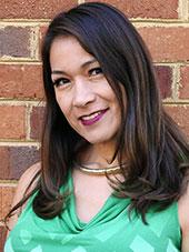 Cecilia Previs, Individual Sales Agent